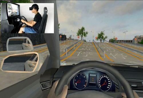 VR交通安全教育.jpg